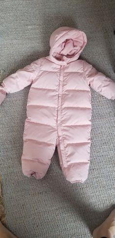ad14c8601144 239 Best Girls  Clothing (Newborn-5T) images in 2019