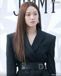 Lee Sung Kyung Doctors, Weightlifting Fairy Kim Bok Joo, Joo Hyuk, Korean Star, Korean Actors, Asian Beauty, Jimmy Choo, Asian Girl, Drama