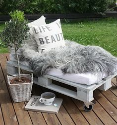 64-Creative-Ways-To-Recycle-A-Pallet_26.jpg 506×539 pixels