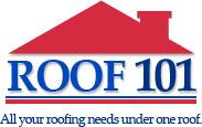 Roof Repair, Replacement & Installation Contractors