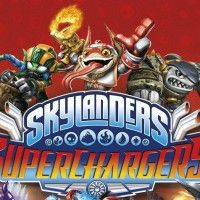 Jun 03 2015 Skylanders_superchargers_logo