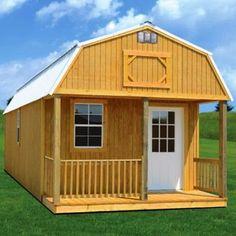 Odem Portable Buildings Texas Als Affordable Tx