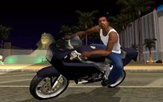 Best Grand Theft Auto