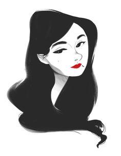 Sophie Diao - VICTORIA SUN