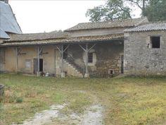Vente maison / villa 12 pièce(s) à Niort : 350 m² avec chambre à 233000 euros - Agence ami