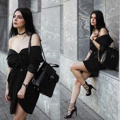 Claudia Santas Noites (claudiasantasnoites) no Pinterest