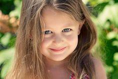 Gorgeous girlie  http://www.larkbainbridge.com/