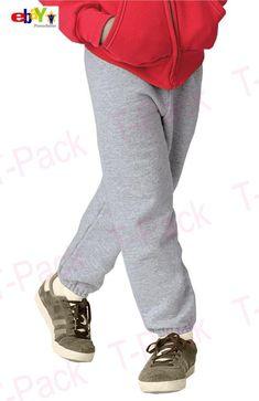 a184ce7efb73 Fleece Joggers, Jogger Sweatpants, Cotton Pants, Casual Wear, Productivity,  Nova, Youth, Unisex, Vogue