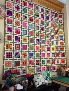 Image result for tula pink