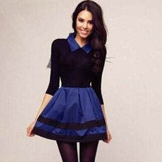 # Dress #fashion #elegant #cool #skirt