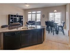 8741 Stone Valley Drive, Fort Worth TX - Trulia