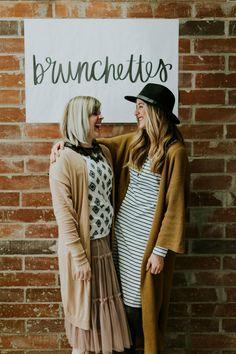Finding joy in Motherhood   The Mumsy Blog