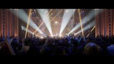 Sing Out - Unstoppable Love // Jesus Culture feat Chris Quilala - Jesus . Praise And Worship Music, Jesus Culture, Sing Out, Latest Albums, Ways To Communicate, Christian Music, Choir, Christianity, Music Videos
