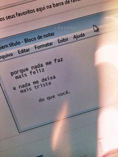 Coração partiu agora Some Quotes, New Quotes, Bible Quotes, Words Quotes, Funny Quotes, V Quote, Quote Posters, Fake Words, Cool Words
