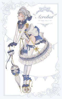 Clothes design for my persona and OCs Fantasy Character Design, Character Design Inspiration, Character Concept, Character Art, Concept Art, Character Illustration, Illustration Art, Chica Anime Manga, Cosplay
