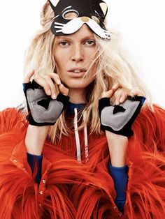 iselin-steiro-by-josh-olins-for-vogue-uk-october-2014-7