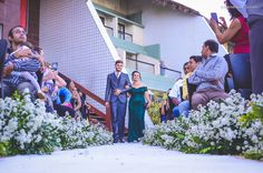 Casamento   Mateus & Aparecida - Home - Haniel Faustino   Fotografias