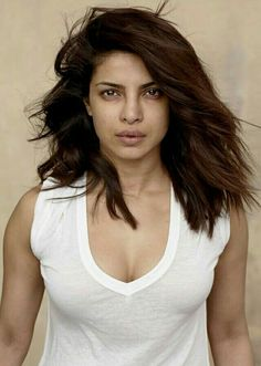 Priyanka Chopra for People Magazine for Worlds Most Beautiful Celebs with No Makeup issue, 2016 Bollywood Actress Hot Photos, Indian Actress Hot Pics, Bollywood Girls, Beautiful Bollywood Actress, Bollywood Fashion, Indian Actresses, Actress Priyanka Chopra, Priyanka Chopra Hot, Shraddha Kapoor