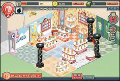 Toy-Factory.jpg (761×513)