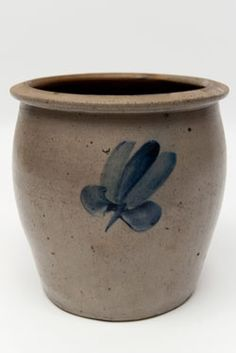 Google Image Result for http://www.zandkantiques.com/antiques/th-Antique_American_Stoneware_Cobalt_Blue_Decorated_One_Gallon_Ovoid_Cream_Crock_.jpg