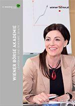 Erwerben Sie CPD-Credits und absolvieren Sie Ihre Weiterbildung als Wertpapiervermittler an der Wiener Börse Akademie : Wiener Börse