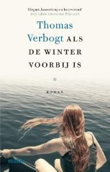 Thomas Verbogt - Als de winter voorbij is