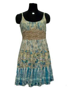 printed designer casual wear tunic stylish kurti elegant dress #YashKurties #Western #Casual
