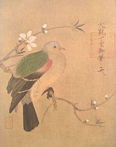 antique japanese art - Google zoeken
