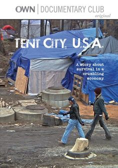 9 Good Reads Ideas Homeless Nashville Elder Abuse Awareness