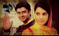 Zindagi Gulzar Hai Episode3 – 25th june 2014 The show revolves around the story of Kashaf Murtaza, who lives with her mother Rafia Murtaza, who is separated from her husband Murtaza, because she didn't fulfill his desire of having a son. Murtaza married another woman, who did eventually give birth to his son. Rafia supports herself and her three daughters by herself and is the principal of a government school. Kashaf, her eldest daughter, is accepted into a well-known university and is offer