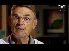 Un descubrimiento ignorado sobre El misterio del Alzheimer documental co...