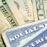 An Ohio woman used 50 stolen identities to collect unemployment benefits in eight states, according to the inspector general (IG) of the Social Security Administration.    Audrey Costar, 46, was sente