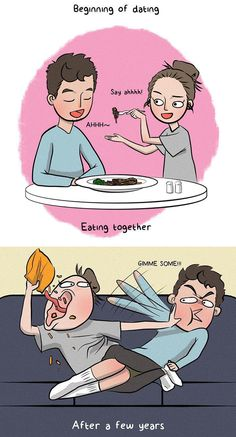 New Funny Couple Memes Humor Relationships Ideas Cute Couple Comics, Couples Comics, Couple Cartoon, Cute Comics, Funny Comics, Cute Couple Memes, Relationship Comics, Funny Relationship Memes, Cute Relationships