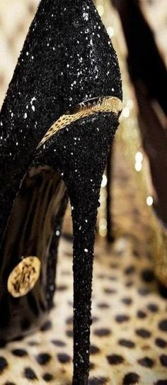 sparkle ♥✤ | KeepSmiling | BeStayBeautiful