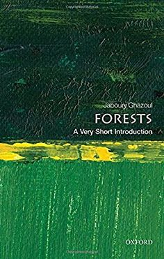 Leadership a very short introduction very short introductions by leadership a very short introduction very short introductions by keith grint httpamazondpb005e8356orefcmswrpidpifoqub1b8m fandeluxe Images