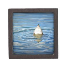 Choose from a variety of Duck gift boxes on Zazzle. Our keepsake boxes are great places to hold valuables like jewelry. Custom Gift Boxes, Keepsake Boxes, Trinket Boxes, Great Places, Frame, Gifts, Painting, Art, Picture Frame