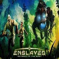 enslaved 1