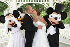 Ask a Disney Bride - Will My Guests Have Fun at a Morning Wedding? - Inspired By Dis