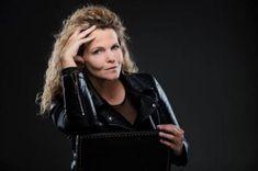 Vorarlberger Kompositionspreis 2020 geht an Johanna Doderer Home Magazin, Musical Composition, Messages