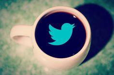 A pesar de la rapidez con la que viaja la información en Twitter, existen maneras  de lograr que los buenos tuits sean hallados y compartidos.Dennis Shiao, de Social Media Today, ofrece algunos consejos: