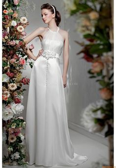 Vestidos de noiva Papilio 1205 2012
