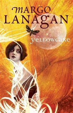 Yellowcake brings together ten short stories from the extraordinarily talented Margo Lanagan which range from fantasy and fairy tale to horror and stark reality, and yet what pervades is the sense of humanity. The people of Lanagan's worlds face trials, temptations, and degradations. They swoon and suffer and even kill for love. In a dangerous world, they seek the solace and strength that comes from family and belonging.