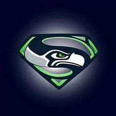 Seattles in the superbowl!!!!!! Thats my boys!!!!!!!!!! Like/repin/comment if ur a seahawk fan!!!!!