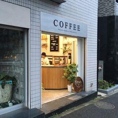 fromnonaka : 네이버 블로그