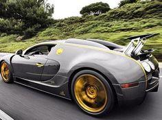 #car http://www.mkspecials.com/