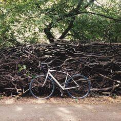 #commuter #cycling #metype | metype | VSCO Grid