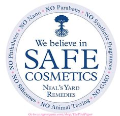 Organic skin care and body care products from our online store. Neal's Yard Remedies organic skin and body care and natural remedies use the finest organic and natural ingredients. Shop Online for our range of Organic Skin Care and Natural Remedies. Homemade Eyeliner, Homemade Lip Balm, Organic Beauty, Organic Skin Care, Natural Skin Care, Natural Health, Organic Makeup, Pure Beauty, Classic Beauty