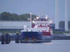http://koopvaardij.blogspot.nl/2017/05/5-mei-2017-aan-de-wachtsteiger-in-het.html    NOORDVLIET  Bouwjaar 2014, imonummer 9518220, grt 2597  Manager Hartel Shipping & Chartering B.V., Oostvoorne