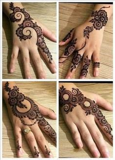 Legs are a very beautiful canvas for showcasing Mehndi. It is a tradition for the Indian bride to apply mehndi both on the hands and the legs.Mehndi Designs Name are given here. From these names you can find designs here which you like to apply. Eid Mehndi Designs, Latest Arabic Mehndi Designs, Finger Henna Designs, Legs Mehndi Design, Mehndi Designs For Beginners, Mehndi Designs For Girls, Mehndi Design Images, Mehndi Designs For Fingers, Henna Tattoo Designs