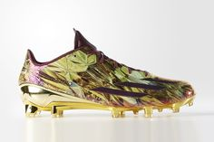 Football Boots: 10 of the Best Released for the New 16/17 Season